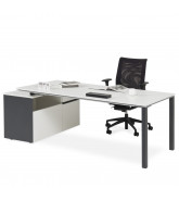 Barbari Office Desks
