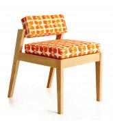 Beacon Desk Chair