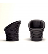 Bellows Chairs