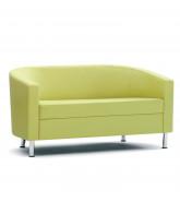 Bing Sofa