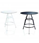 Bistro Cafe Tables