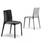 Blitz Chairs