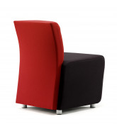 Bob Chair by Pledge