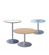 Bobbin Tables