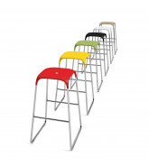 Bobo Bar Stool