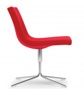 Bond Chair by Offecct