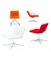 Bond Easy Chair Range