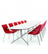 Bond XL Meeting Table