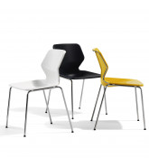 Boo Chairs O49