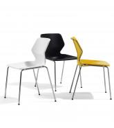 Boo Chairs O49