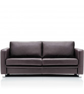 Boxer 2-Seater Sofa by Boss Design