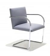 Tubular Brno Chair
