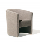 Brook Tub Office Chair