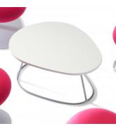 Connection Bubble Table