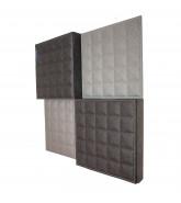 BuzziResoFuser Wall Panels