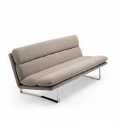 C 684 Sofa