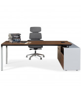 Calvino Office Desks