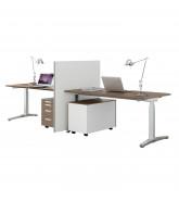 Canvaro Office Desks