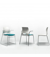 Casper Chairs