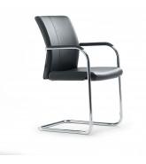 Cato Casa Chairs