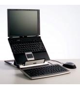 CBS Laptop Stand