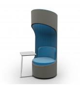 Acoustic Cega Chair