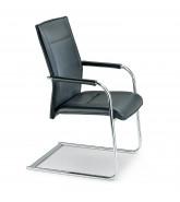 Cento Miglia Cantilever Chairs