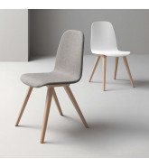 Nucleo Chair 1