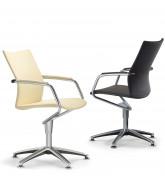 Ciello Office Swivel Chairs