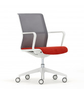 Circo Light Work Chair