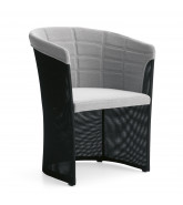 Club Easy Chair