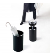 Colmo Waste Bin and Umbrella Stand