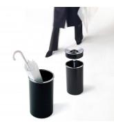 Colmo Waste Bin and Umbrella Stand