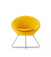 Conic Tub Chair