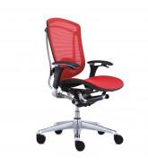 Contessa Mesh Task Chair