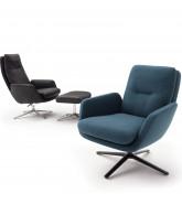 Cordia Easy Chair