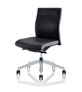 CuboFLEX Office Chair