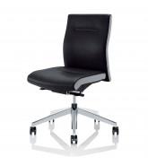 CuboFLEX Office Chair