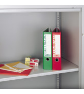 Bisley Cupboard Internal Standard Shelf