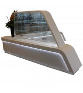 Custom Made Awards Cabinets