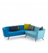 CWTCH Corner Sofa