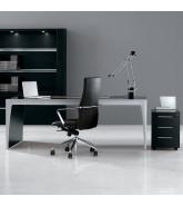 Cx Executive Desk