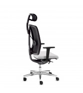Dat-O Mesh Task Chair DA 80515