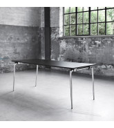 Day Folding Table