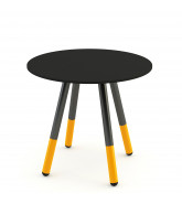 Daywalker Side Table from Loook