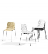 Dent B501 Chairs