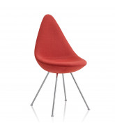 Drop™ Chair 3110