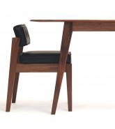 Acorn II Chair