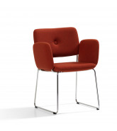 Dundra Armchair S70AS