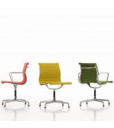 Aluminium Chairs EA 101 - 104